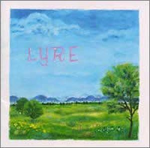 Beneath the Same Sky, Lyre 1999