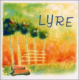 Always with You, Lyre 2001
