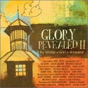 CD GLORY REVEALED 2