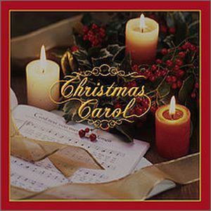 CD クリスマス・キャロル(オムニバス)