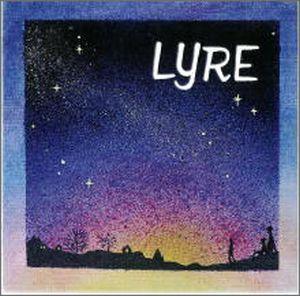 LYRE: Together