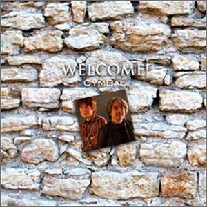 CD WELCOME! (ウェルカム!)