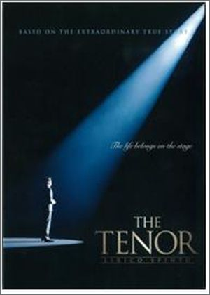 The Tenor (Za Tenohru)